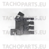 Dekiel plombowniczy tachografu 1314 Tył