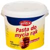 Pasta BHP ELFIX 500