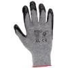 Rękawice RSG robocze rozmiar XL